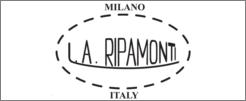 L.A. Ripamonti Instruments